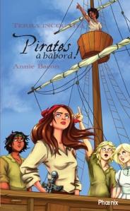 pirates722